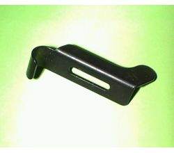 Chránič nože M403
