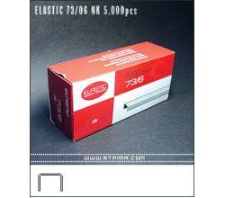 ELASTIC 73/06 NK 5.000pcs