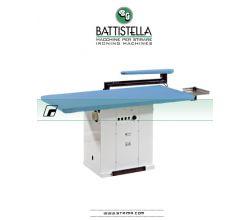 Žehlící stůl BATTISTELLA URANO