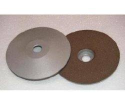 Brousící disk pro Investronica průměr 45mm