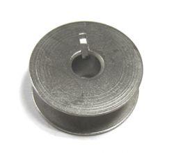 Cívka kovová Durkopp 2451660 (249372)