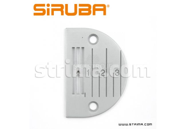 E704 SIRUBA ORIGINAL