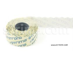 STRIMA STRONG 26x12MM
