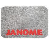 Podložka pod šicí stroj 301802002 JANOME... v hodnotě 264 Kč