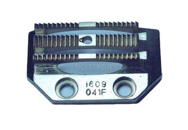 B1609-041-F00+