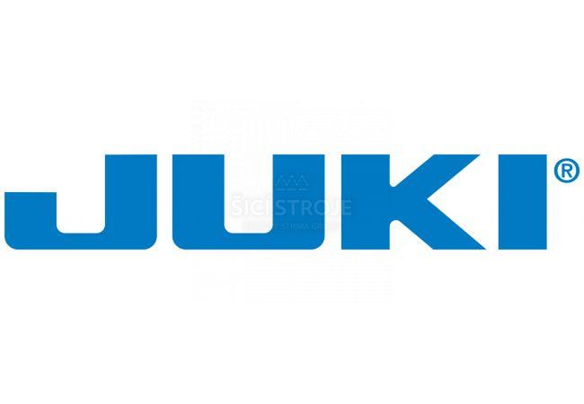 111-10152 JUKI ORIGINAL