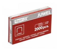 ELASTIC JUWEL NK 2.000pcs