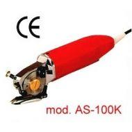Náhradní díly pro řezačku AllStar AS-100