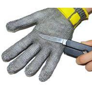 Ochranné rukavice pro střihárny