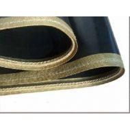Teflonové pásy pro průběžné lisy