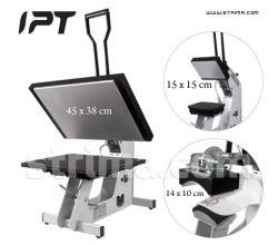 IPT 901/230V