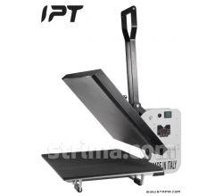 IPT M5242/230V