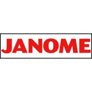 Žárovka pro overlock a coverlock Janome 000009102 JANOME