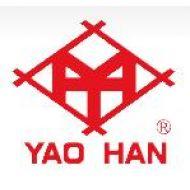 Náhradní díly pro pytlovací šicí stroje Yao Han N600