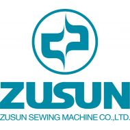 Stroje Zusun