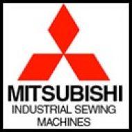 Náhradní díly originál Mitsubishi