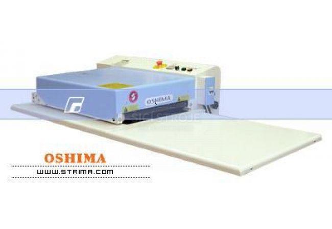OP-450GS OSHIMA