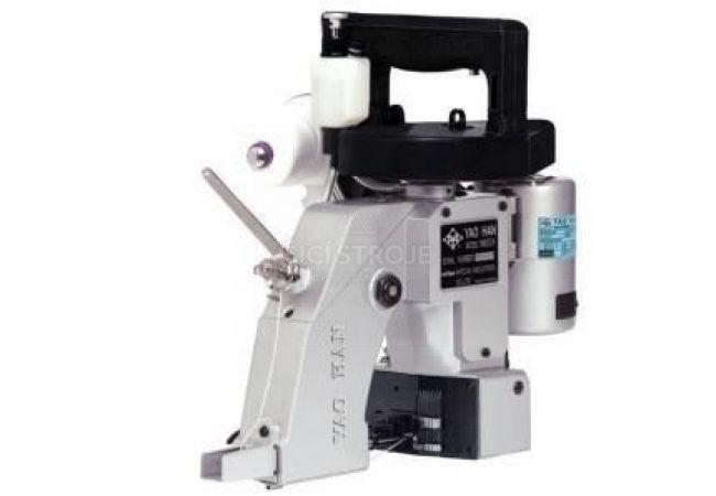 YAO HAN N602A-230V