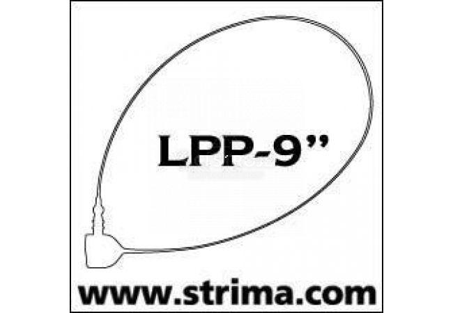 """LPP-9"""""""