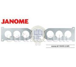 Vyšívací rámeček HOOP M3 JANOME