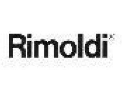 RIMOLDI