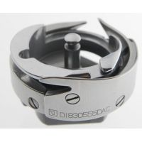 D1830-555-DAC JUKI ORIGINAL