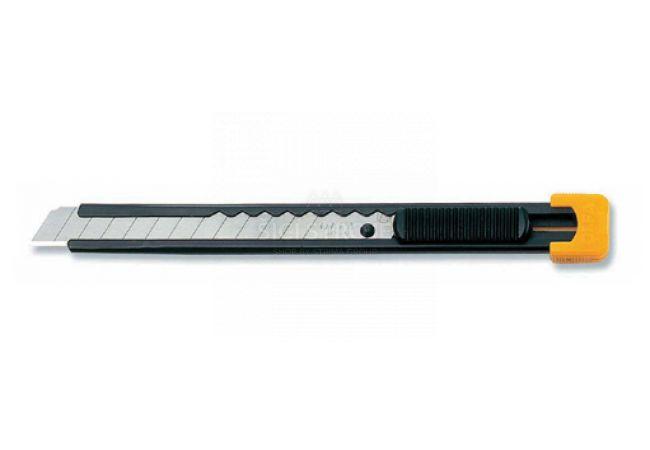 Odlamovací nůž OLFA S
