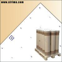 Papír rýsovací THERMO PREMIUM MARKED 152CM