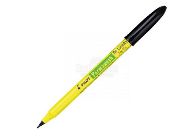 Permanentní tužka PILOT SW-LMF