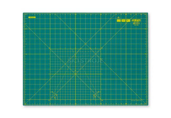 Řezací podložka OLFA RM-IC-S