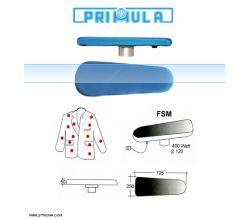 PRIMULA FSM