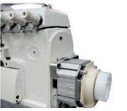 Servomotor šicí stroje PMX AKD27-55