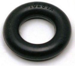 Gumička cívkovače navíjení pro šicí stroj Singer 416149201