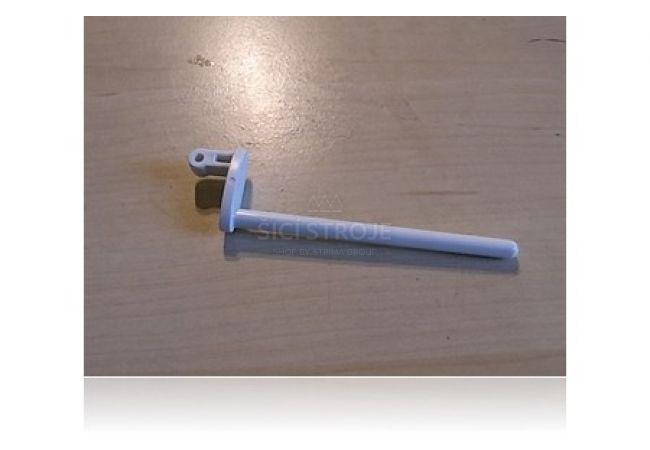 Niťový kolík Singer V6E0323210