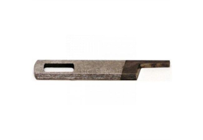 Nůž pohyblivý pro overlock Singer, Pfaff 412585, 416321701