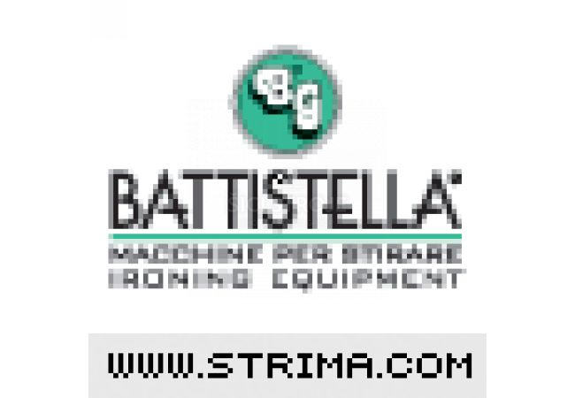BATTISTELLA COVER IRONING ARM STANDARD