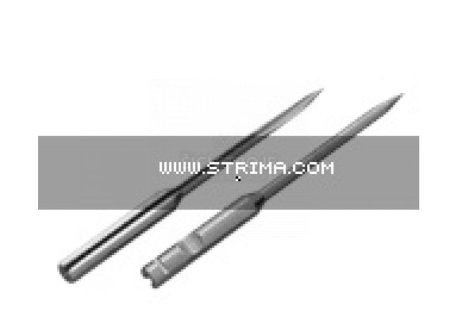 ST2-600A NEEDLE FINE