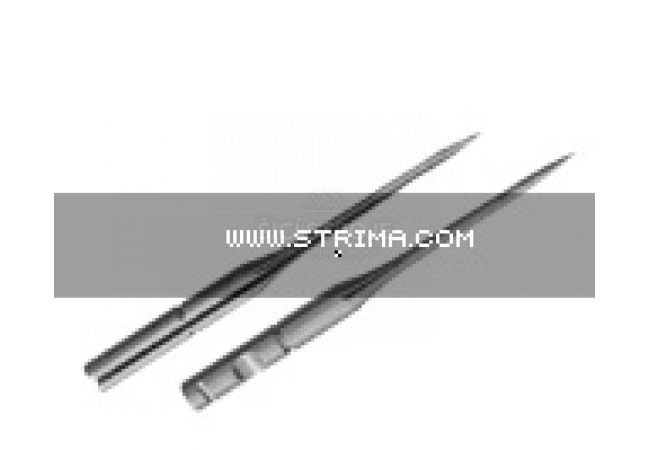ST2-600A NEEDLE SUPER FINE