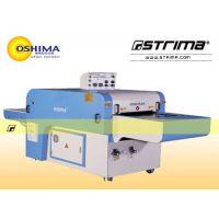 OP-900SP OSHIMA