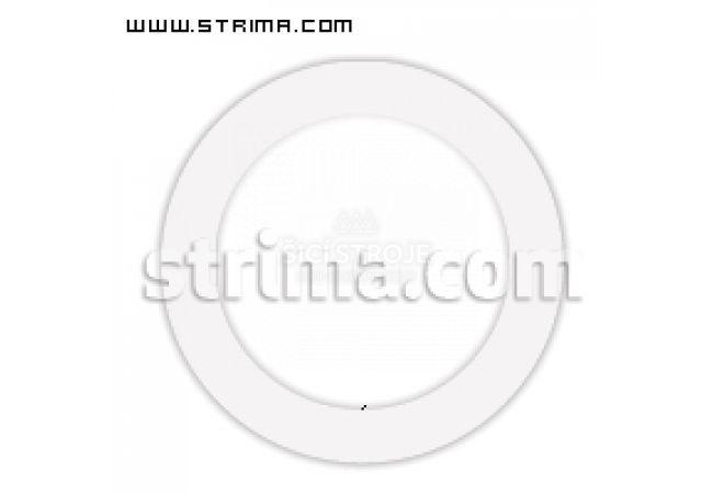 Těsnění parního kotle 21065