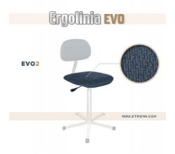 ERGOLINIA 10002/EVO2-ST