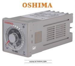 DZ0201 OSHIMA