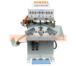 OP-565 III OSHIMA