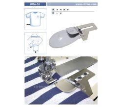UMA-50 10 L