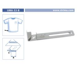 UMA-53-B