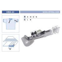 UMA-63 10 L