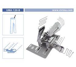 UMA-120-B