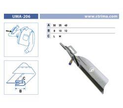 UMA-206 30/8 L