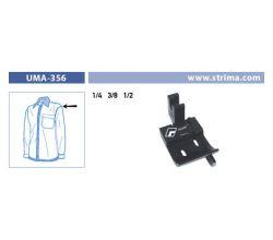 UMA-356 3/8