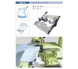UMA-91 25 H